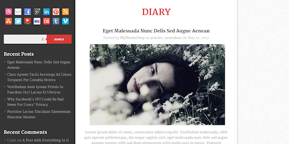Free-Theme-Diary-For-Download