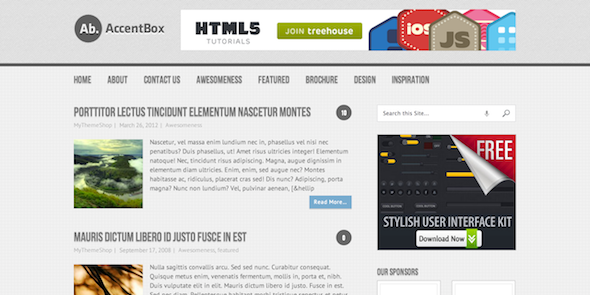 Free-Wordpress-Theme-AccentBox-Download-Now